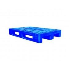 Pallet nhựa 1200x800x180mm