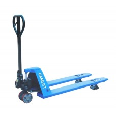 Hand pallet truck Low-Profile 1000kg Gamlift M10L