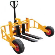 Hand pallet truck Terrain 1200kg NTT1200