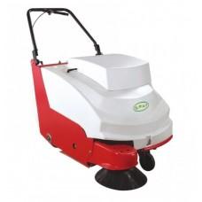 Máy quét sàn AS680