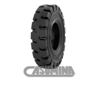 SOLID TIRES CASUMINA 700-12