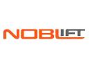 Noblift