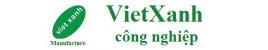Công ty TNHH Sản Xuất Việt Xanh - Nhà cung cấp thiết bị công nghiệp hàng đầu