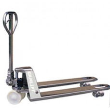 Hand pallet truck stainless Gamlift M20S/M25S